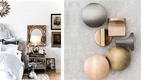 mixing metals it s an interior design quot do quot euro style home blog modern lighting design moving with the military blog