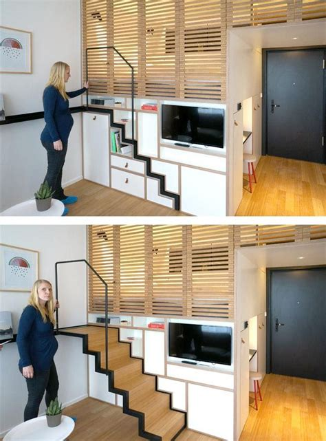 best studio apartments best 25 tiny studio apartments ideas on tiny