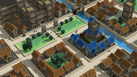 house builder game fighting game legends want to make a city building game