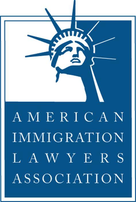 american bar association health law section gary chodorow managing attorney chodorow law offices