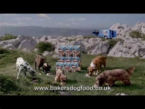 film anjing paling sedih iklan makanan anjing paling lucu sedunia youtube
