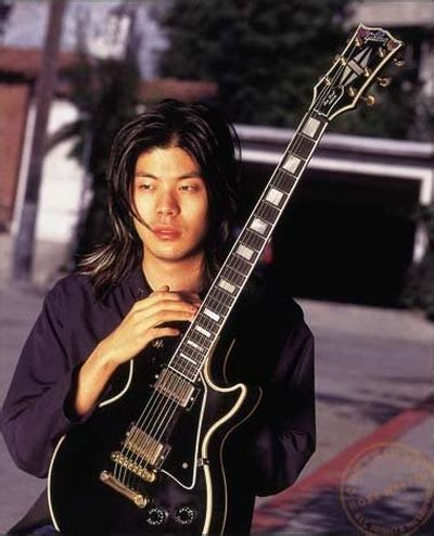 james iha pumpkins of the past james iha the spfreaks team