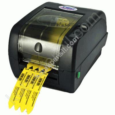 Printer Barcode Murah jual printer barcode tsc ttp 247 murah kotakpensil