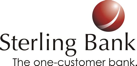 sterling bank ny sterling bank s shares gain 3 2 as moody s reaffirms ratings