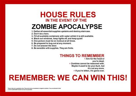 surviving and relationships in the apocalypse everyone needs a cat books house in the event of the apocalypse