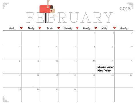 printable calendar add events add events to free printable calendar printable