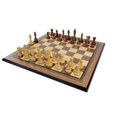 russian chess set ebay russian chess set ebay