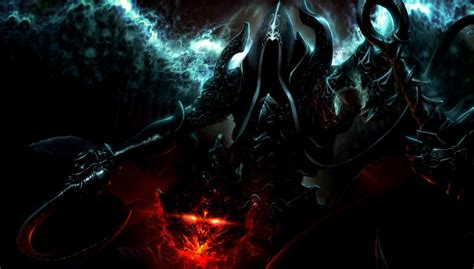wallpaper hd 1920x1080 diablo diablo 3 wallpaper 1920x1080 bettle all hd wallpapers