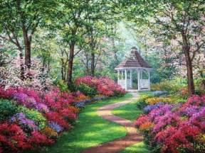 beautiful garden images beautiful wallpapers for desktop beautiful japanese garden wallpapers