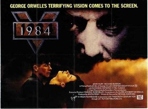 1984 nineteen eighty four nineteen eighty four 1984 with john hurt freedoms phoenix