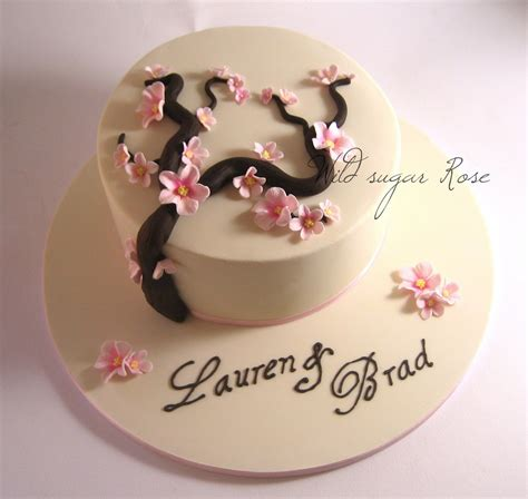 Engagement Cakes by Engagement Cake Quotes Quotesgram