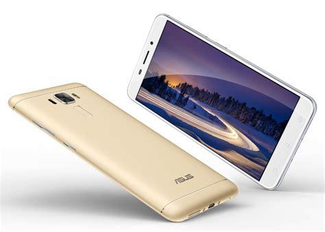 Samsung Zenfone 7 samsung galaxy j7 2016 vs asus zenfone 3 laser comparison specs price and features mobipicker