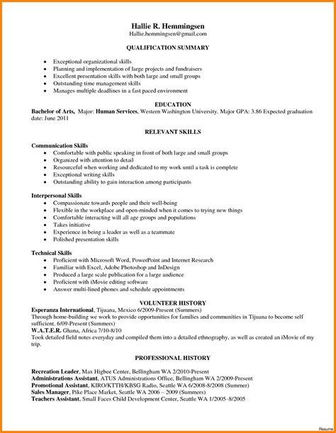 leadership skill list leadership skills list resume bijeefopijburg nl