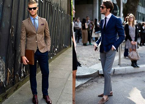 Fashion Mba Nyu by Business Casual A S Guide To Dressing Office Cool