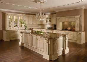 versailles de luxe laque style traditionnel cuisines