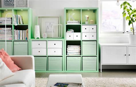 salones con muebles de ikea c 243 mo ordenar el sal 243 n con muebles ikea decoraci 243 n del hogar