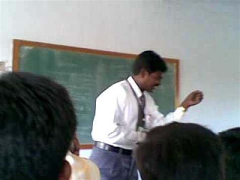 Part Time Mba In Trichy by Muhammad Jamal Trichy Doovi