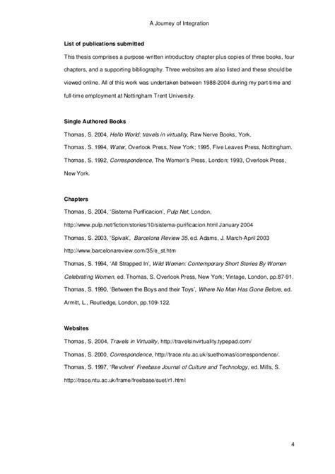 maus themes essay college essays college application essays maus essay topics