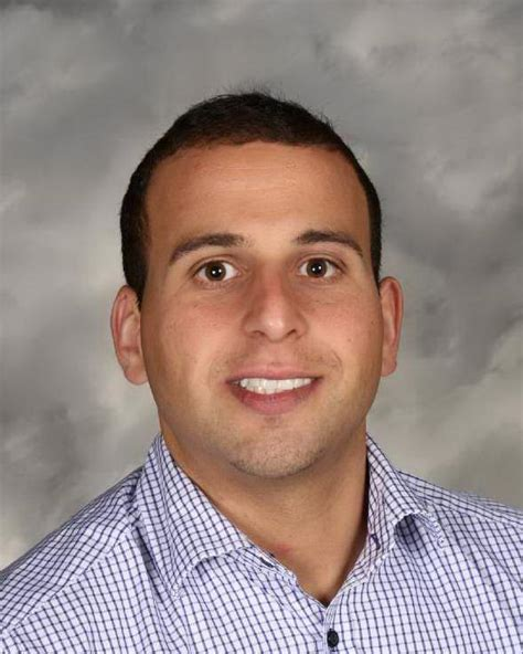 Ohio State Mba Class Profile by Ash Alhashim Entering Class Of 2011 Uc Davis Graduate