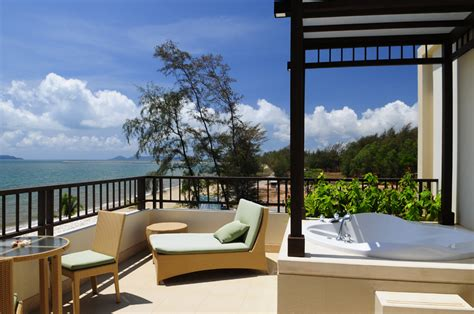 Indulge Yourself in Luxury with Rooftop Terrace Possibilities Ocean Home August September 2012