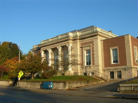 Post Office Hamden Ct by Usa Travel Going To America