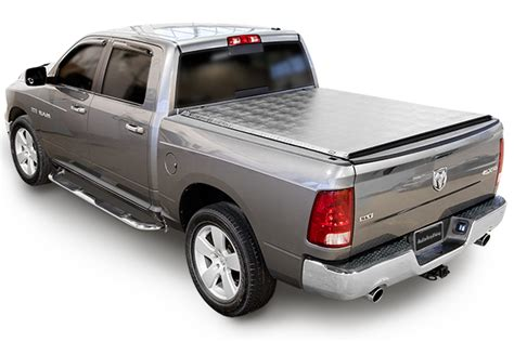 best truck bed cover the best truxedo tonneau covers truck bed cover videos
