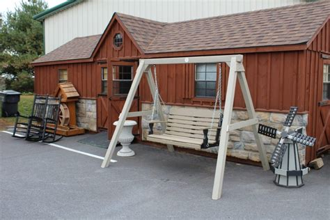 king s home furnishings quarryville amish handcrafted