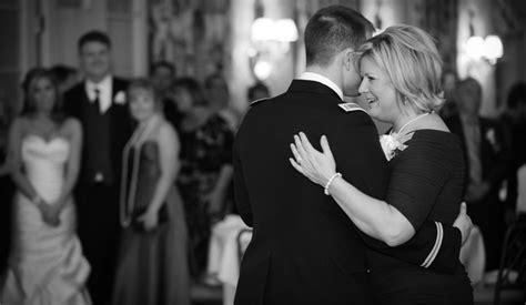 Que Cancin Puede Bailar El Novio Con Su Mam Foro | playlist 10 canciones que el novio puede bailar con su mam 225