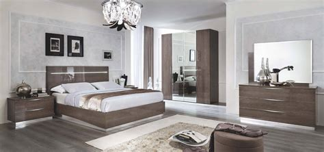 modern italian bedroom set made in italy quality high end bedroom sets san jose california camelgroup platinum