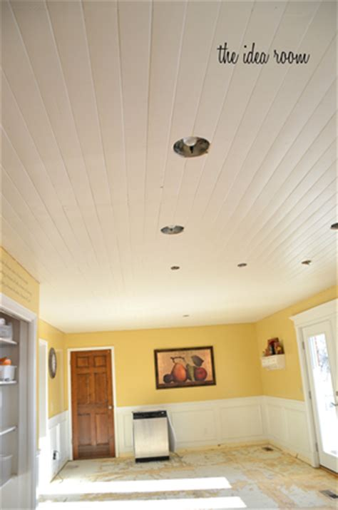 funky ceiling designs planked walls style and plank ceiling how to diy a wood plank ceiling
