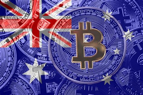 Buy Bitcoin Australia by How To Buy Bitcoin In Australia Ways For Buying Btc In