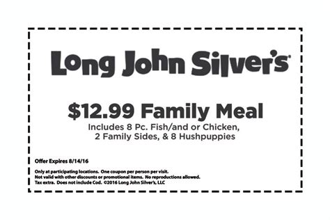 printable job application for long john silvers ljs coupons 2017 2018 best cars reviews