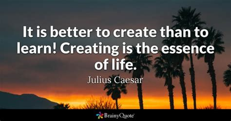by design a search to understand you better books julius caesar quotes brainyquote