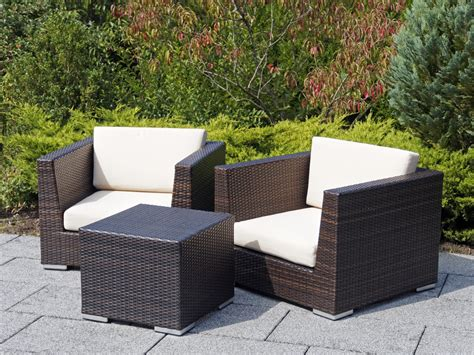 ll bean patio furniture ll bean patio furniture chicpeastudio