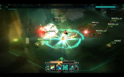 transistor for pc transistor for pc 28 images release date announced new screens showing environment