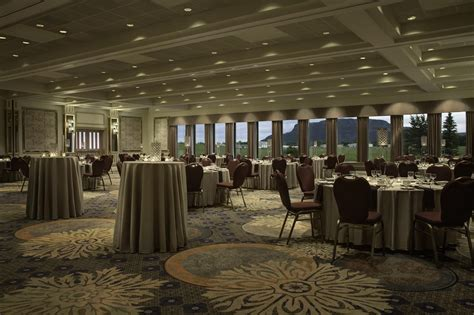 inn banquet room banquet rooms valhalla inn airline hotels