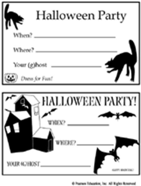 free printable halloween invitations black white evites for divorce party party invitations ideas