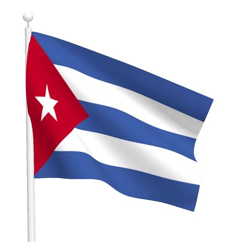 cuban cuba flag cuba national flag latest hd wallpapers