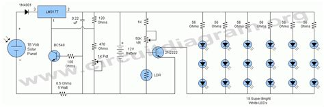wiring diagram for 12v led lights wiring diagram and