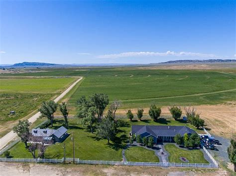mills home ranch farm for sale casper natrona county