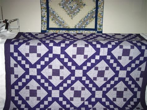 quilt pattern road to california road to california pattern 171 quilting linda