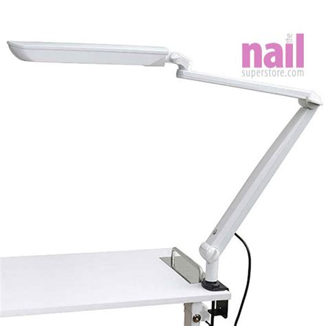 manicure desk with light design manicure table studio design gallery best