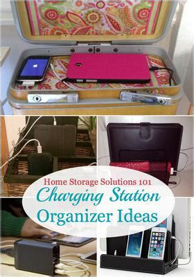 family charging station ideas charging station organizer ideas for phones other