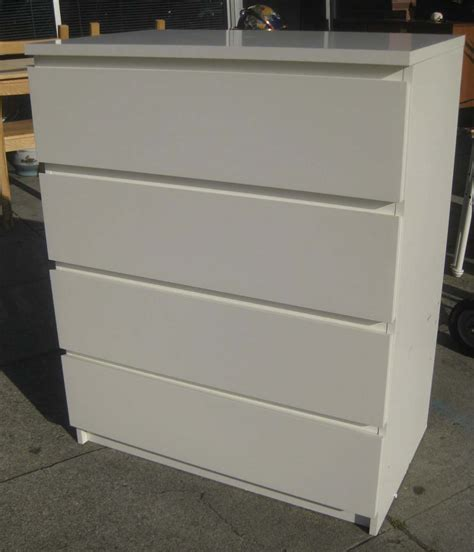 pin ikea hemnes chest on pinterest