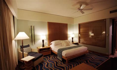 reserver chambre hotel comment r 233 server la chambre d h 244 tel id 233 ale trucs pratiques