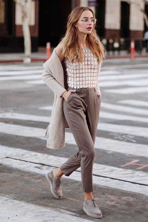 summer dressing style for thin women in printrest cool summer dresses for you to have a season full of style