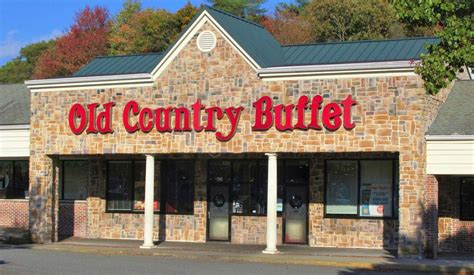 old country buffet company files bankruptcy dartmouth
