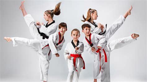 home essex martial arts martial arts youth
