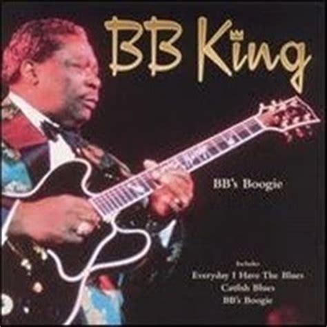 bb king swing low sweet chariot jukebox b b king
