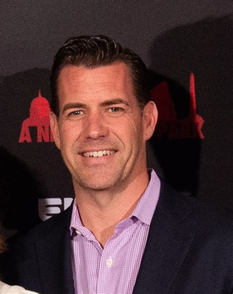 brodie van wagenen  significant favorite   offered mets gm role mlb trade rumors